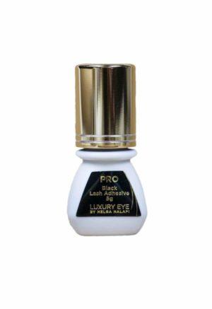 Professional glue for Eyelashes