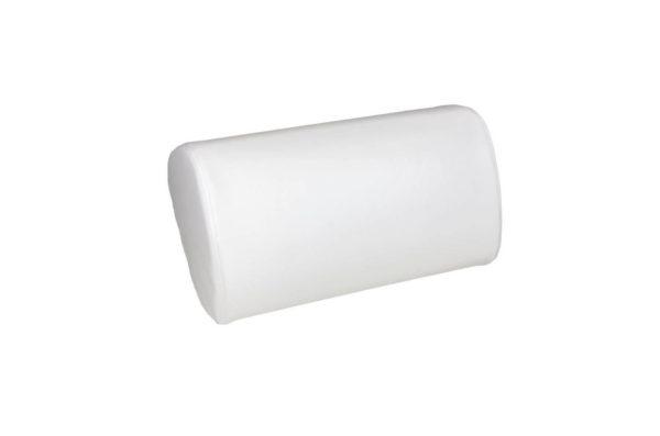 Δερμάτινο μαξιλάρι για βλεφαρίδες