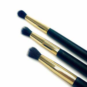 βούρτσες καθαρισμού βλεφαρίδων make up