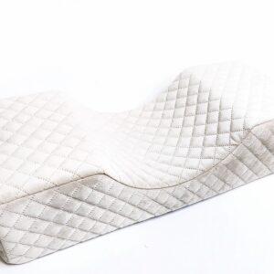 μαξιλάρι κεφαλής για eyelashes