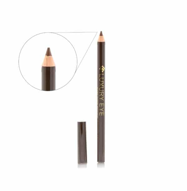 pencil for brows