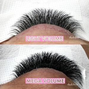 eyelash extensions rhodes